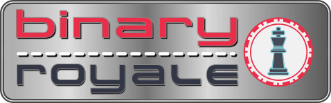 Binary Royale Ltd