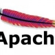 Virtual host configuration in apache for multiple websites