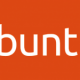 Configuring the SNMP service within Ubuntu