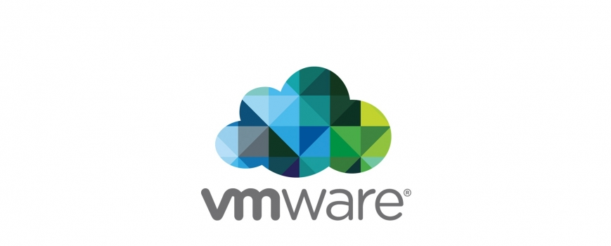 How to deploy .ova template in vCentre – vSphere